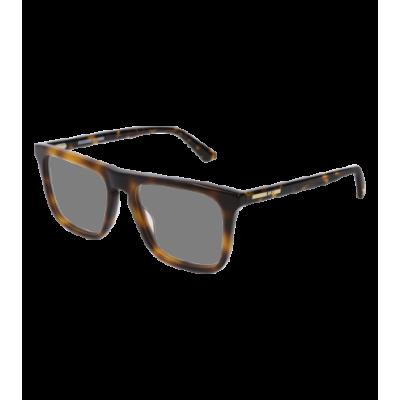 Rame ochelari de vedere Barbati McQ MQ0170O-002