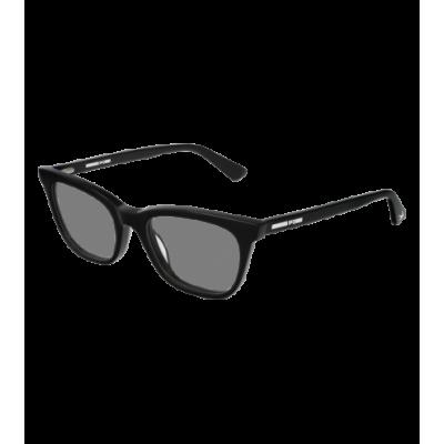 Rame ochelari de vedere Dama McQ MQ0194O-001
