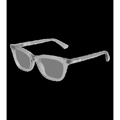 Rame ochelari de vedere Dama McQ MQ0194O-003