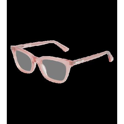 Rame ochelari de vedere Dama McQ MQ0194O-004
