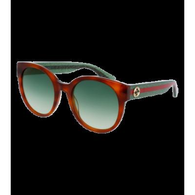 Ochelari de soare Dama Gucci GG0035S-003