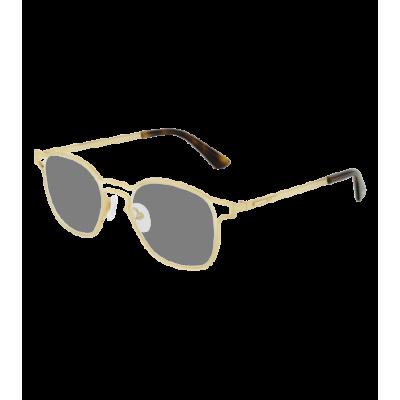 Rame ochelari de vedere Unisex McQ MQ0198O-003