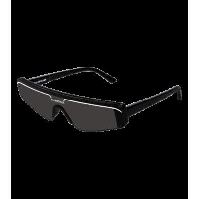 Ochelari de soare Unisex Balenciaga BB0003S-001