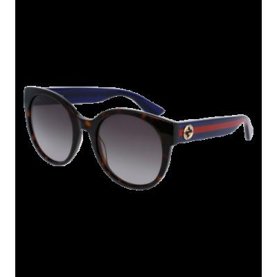Ochelari de soare Dama Gucci GG0035S-004