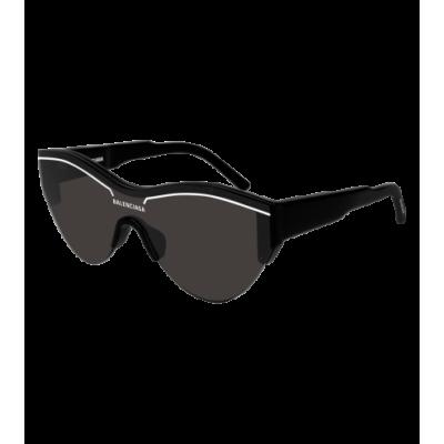 Ochelari de soare Unisex Balenciaga BB0004S-001