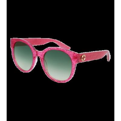 Ochelari de soare Dama Gucci GG0035S-005