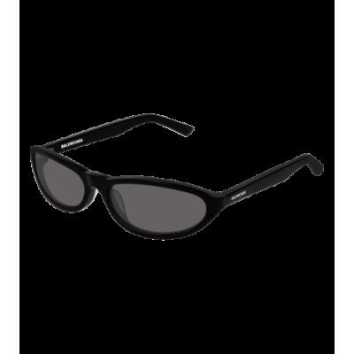 Ochelari de soare Unisex Balenciaga BB0007S-001