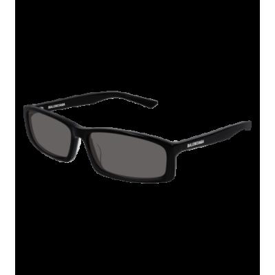 Ochelari de soare Unisex Balenciaga BB0008S-001
