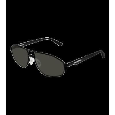 Ochelari de soare Unisex Balenciaga BB0012S-001