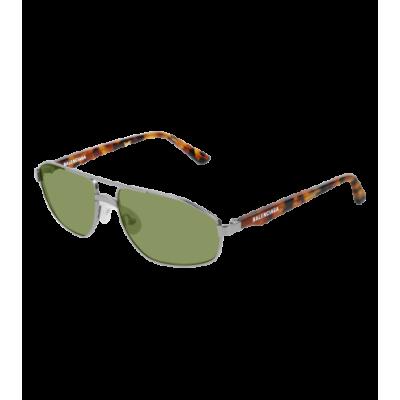 Ochelari de soare Unisex Balenciaga BB0012S-003