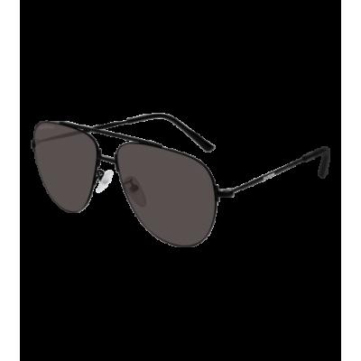 Ochelari de soare Unisex Balenciaga BB0013S-001