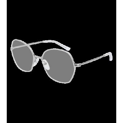 Rame ochelari de vedere Unisex Balenciaga BB0014O-002