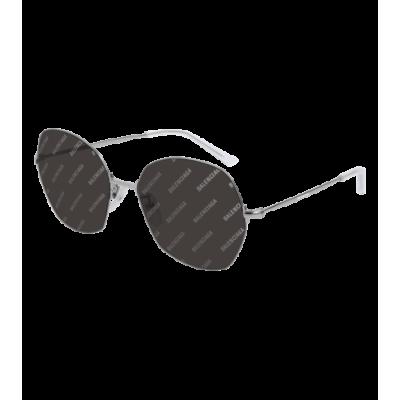 Ochelari de soare Unisex Balenciaga BB0014S-004