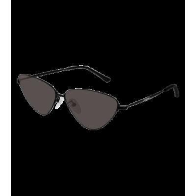Ochelari de soare Unisex Balenciaga BB0015S-001