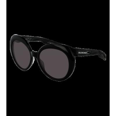 Ochelari de soare Dama Balenciaga BB0024S-004