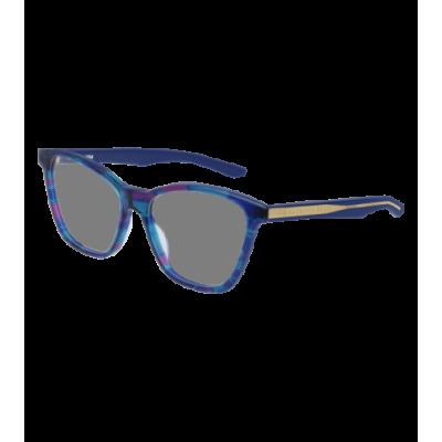 Rame ochelari de vedere Dama Balenciaga BB0029O-004