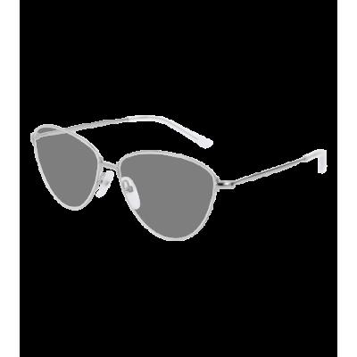 Rame ochelari de vedere Dama Balenciaga BB0034O-002