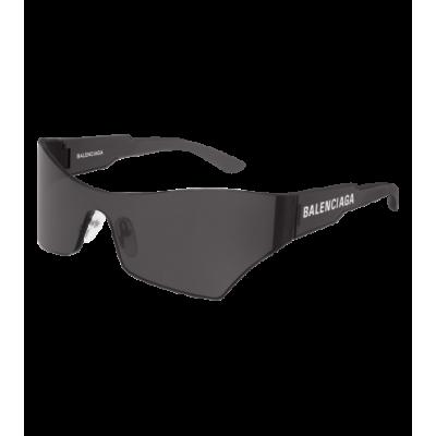 Ochelari de soare Unisex Balenciaga BB0040S-001