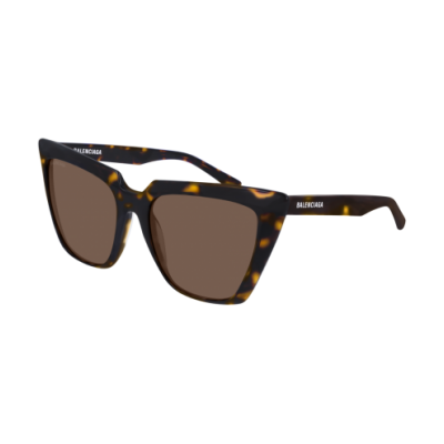 Ochelari de soare Dama Balenciaga BB0046S-002