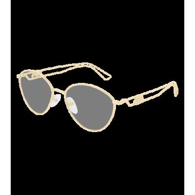 Rame ochelari de vedere Unisex Balenciaga BB0066O-002