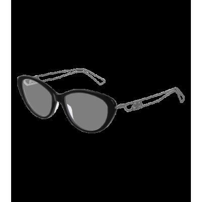 Rame ochelari de vedere Unisex Balenciaga BB0067O-001