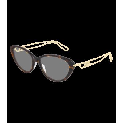 Rame ochelari de vedere Unisex Balenciaga BB0067O-002