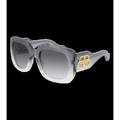 Ochelari de soare Dama Balenciaga BB0069S-003