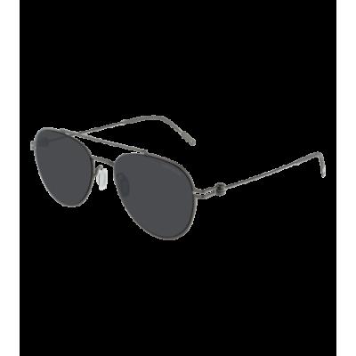 Ochelari de soare Unisex Montblanc MB0001S-006