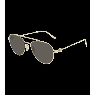 Ochelari de soare Unisex Montblanc MB0001S-007
