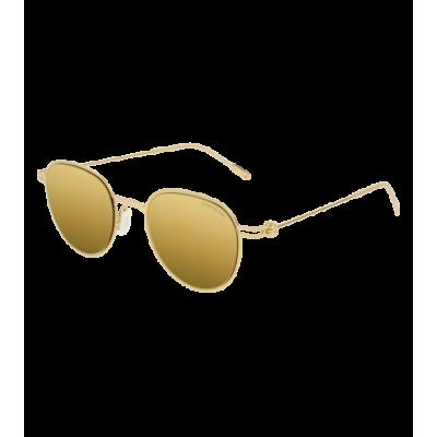 Ochelari de soare Barbati Montblanc MB0002S-003