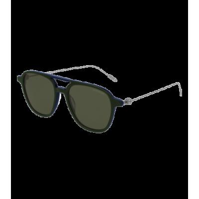 Ochelari de soare Barbati Montblanc MB0003S-004