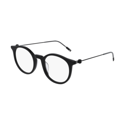 Rame ochelari de vedere Barbati Montblanc MB0004O-001