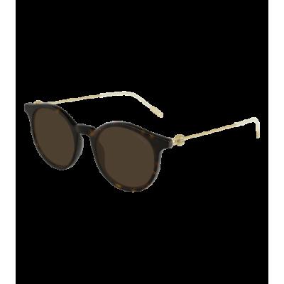 Ochelari de soare Barbati Montblanc MB0004S-002