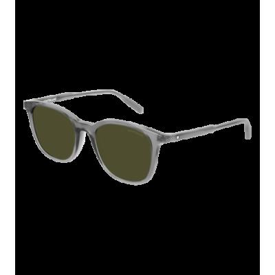 Ochelari de soare Barbati Montblanc MB0006S-003