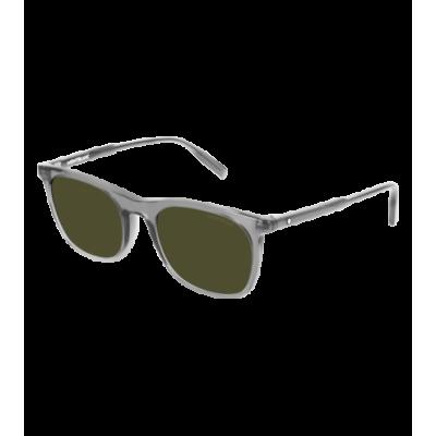 Ochelari de soare Barbati Montblanc MB0007S-003