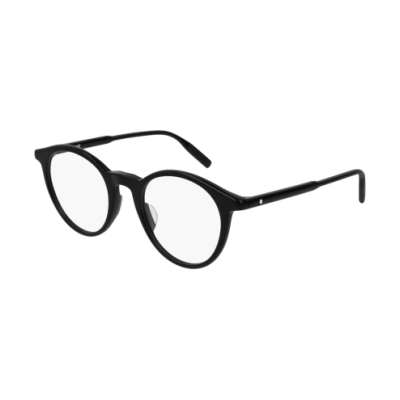 Rame ochelari de vedere Barbati Montblanc MB0009O-005