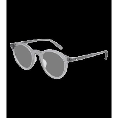 Rame ochelari de vedere Barbati Montblanc MB0009O-008