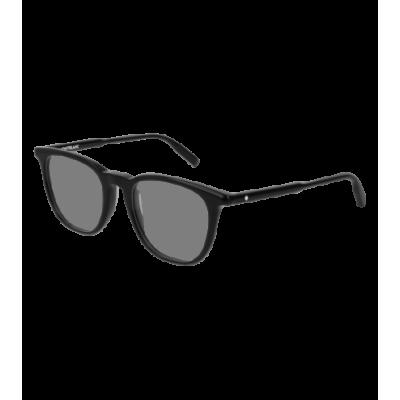 Rame ochelari de vedere Barbati Montblanc MB0010O-001