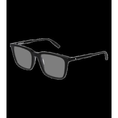Rame ochelari de vedere Barbati Montblanc MB0011O-005