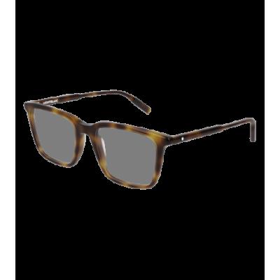 Rame ochelari de vedere Barbati Montblanc MB0011O-006