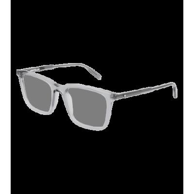 Rame ochelari de vedere Barbati Montblanc MB0011O-008