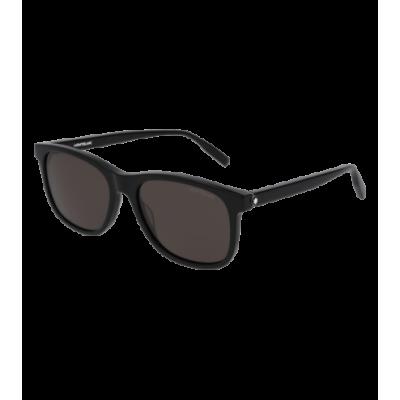 Ochelari de soare Barbati Montblanc MB0013S-001
