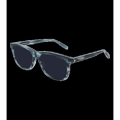 Ochelari de soare Barbati Montblanc MB0013S-004