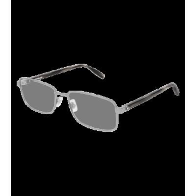 Rame ochelari de vedere Barbati Montblanc MB0016O-006