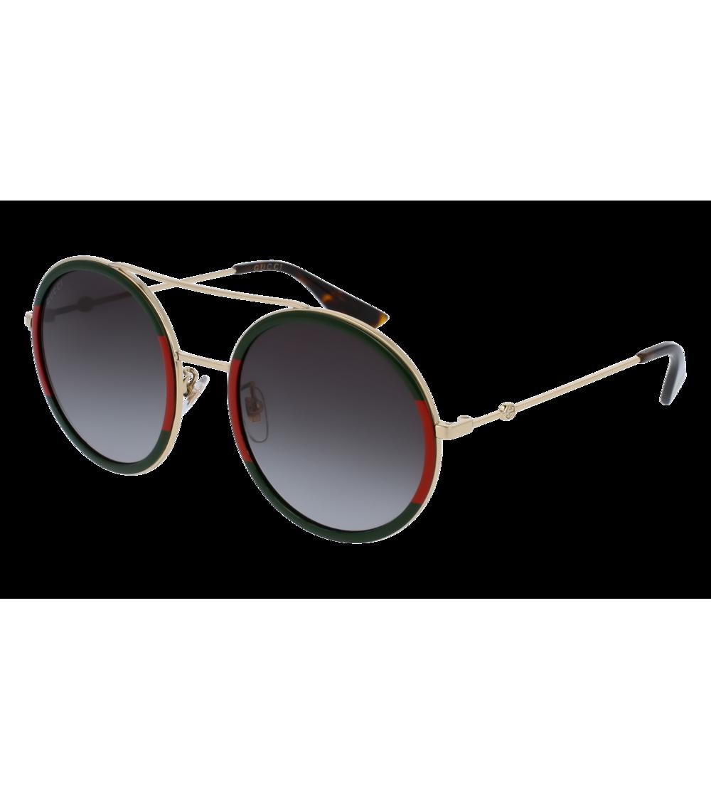 Ochelari de soare Dama Gucci GG0061S-003