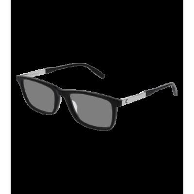 Rame ochelari de vedere Barbati Montblanc MB0021O-001