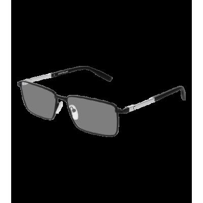 Rame ochelari de vedere Barbati Montblanc MB0022O-001