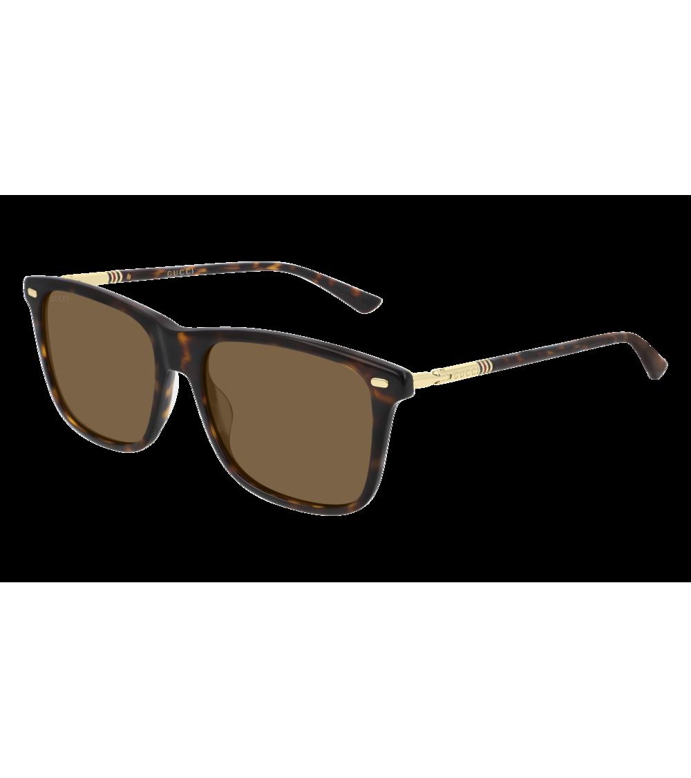 Ochelari de soare Barbati Gucci GG0518S-003