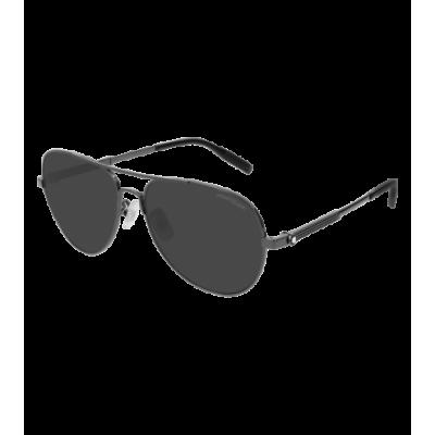 Ochelari de soare Barbati Montblanc MB0027S-010