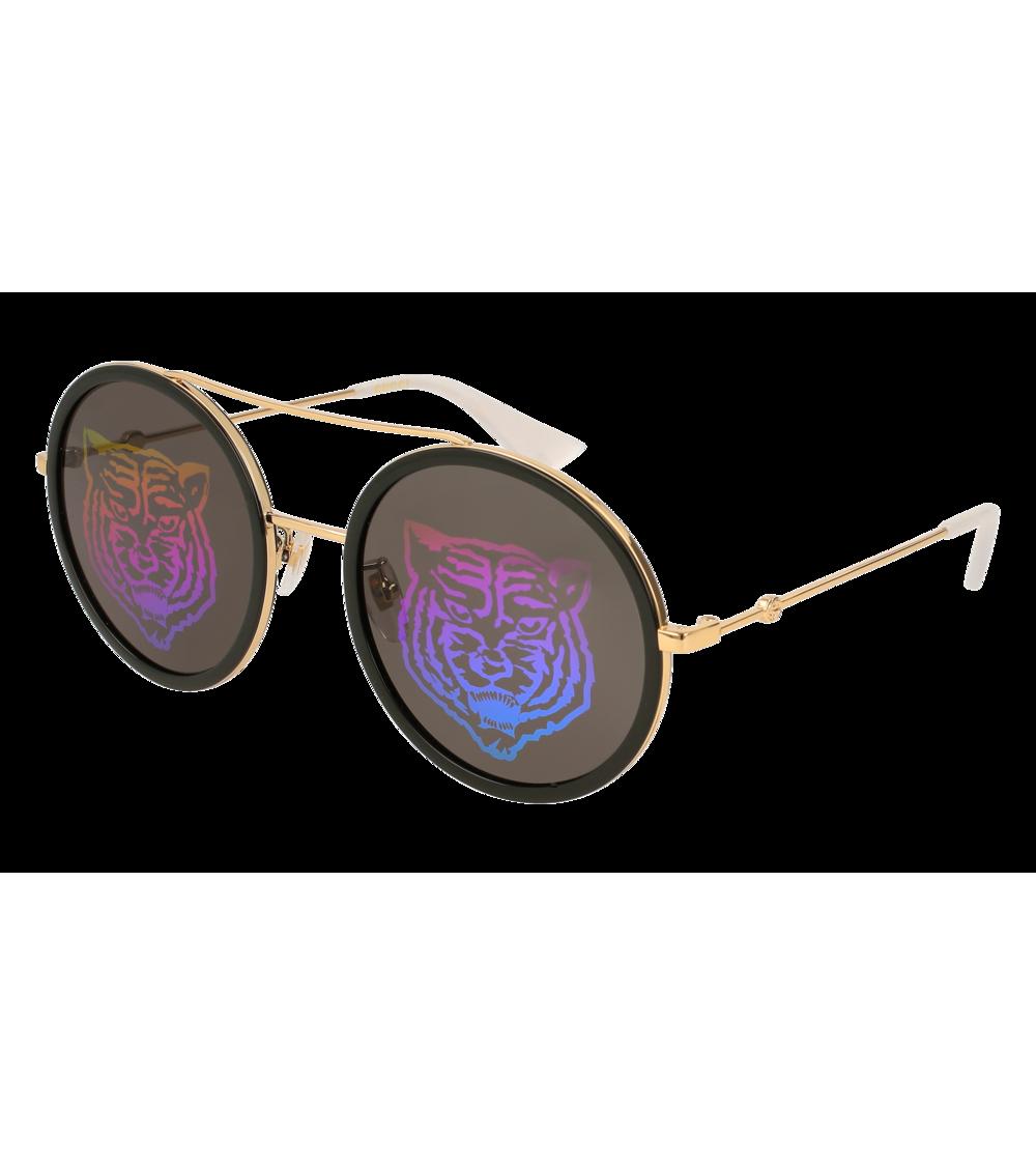 Ochelari de soare Dama Gucci GG0061S-014